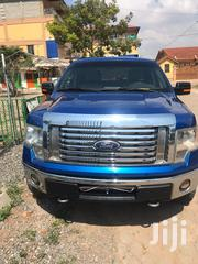 Ford F-150 2010 XLT Blue | Cars for sale in Greater Accra, Accra Metropolitan