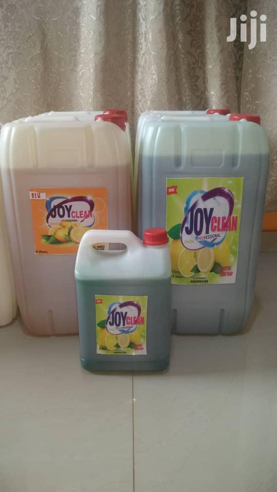 Liquid Soap | Bath & Body for sale in Teshie-Nungua Estates, Greater Accra, Ghana