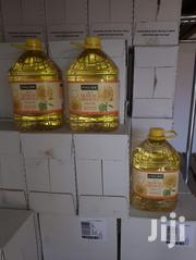 Pallade Sunflower Oil 5 Litres | Meals & Drinks for sale in Greater Accra, Nii Boi Town
