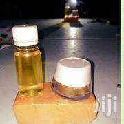Fast Dark Spot Remover and Toner | Skin Care for sale in Greater Accra, Asylum Down