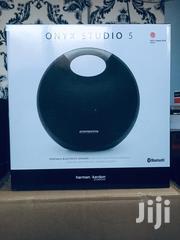 Onyx Studio5 | Audio & Music Equipment for sale in Greater Accra, Achimota