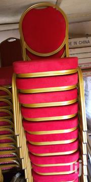 Conference Chairs | Furniture for sale in Greater Accra, Teshie-Nungua Estates