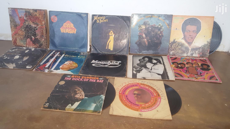Vilny Records