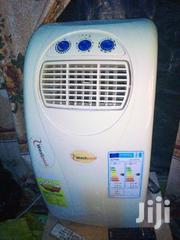AC Cooler American Type High Horse Power | Home Appliances for sale in Greater Accra, Accra new Town