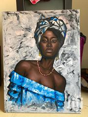 Nana Kofi Arts Gallery   Arts & Crafts for sale in Greater Accra, Teshie new Town