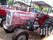 385 Massey Ferguson Tractors | Heavy Equipment for sale in Greater Accra, Adenta Municipal