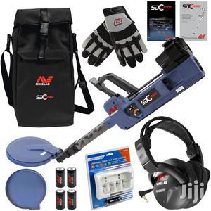 SDC-2300 Water Proof | Safetywear & Equipment for sale in Western Region, Wasa Amenfi West