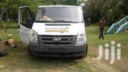 Ford Transit 2008 | Buses & Microbuses for sale in Greater Accra, Ga South Municipal