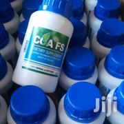 Coa Fs Immune System Booster   Vitamins & Supplements for sale in Greater Accra, Ga East Municipal