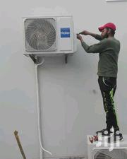 Repairs Of Air Conditioning | Home Appliances for sale in Greater Accra, Accra Metropolitan