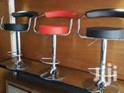 Bar Stool Chair | Furniture for sale in Greater Accra, Adabraka