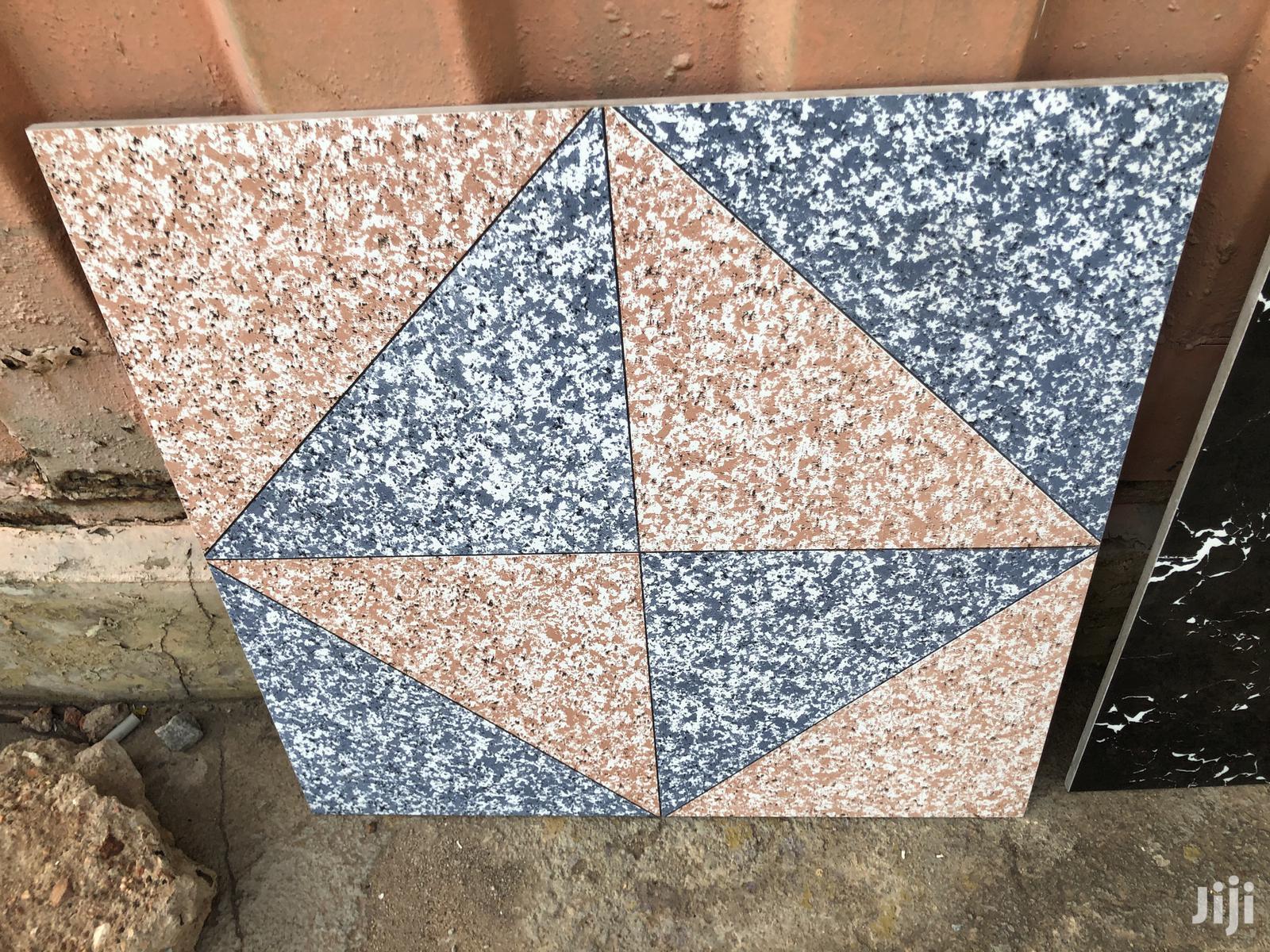 Floor Tiles | Building Materials for sale in Odorkor, Greater Accra, Ghana