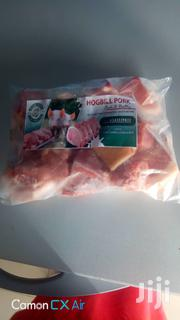 Fresh And Healthy Pork From Hogbill Farms | Meals & Drinks for sale in Central Region, Komenda/Edina/Eguafo/Abirem Municipal