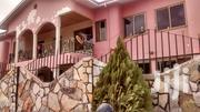 Single Room Self-contained For Rent | Houses & Apartments For Rent for sale in Greater Accra, East Legon