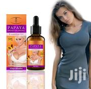 Papaya Breast Enlarger | Skin Care for sale in Greater Accra, Adabraka