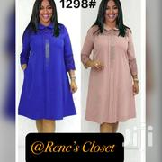 Rene'S Kloset | Clothing for sale in Greater Accra, Odorkor