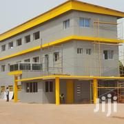 AB Aluminium | Other Repair & Constraction Items for sale in Central Region, Awutu-Senya