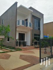 4 Bedroom House For Sale At Achimota   Houses & Apartments For Sale for sale in Greater Accra, Achimota