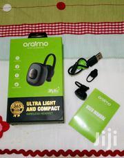 Oraimo Bluetooth Earbuds | Headphones for sale in Western Region, Shama Ahanta East Metropolitan