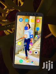 Xiaomi Redmi Y2 (S2) 32 GB White | Mobile Phones for sale in Greater Accra, Adenta Municipal