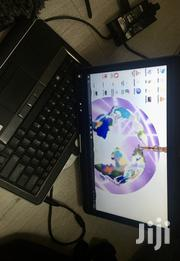 Laptop Dell Latitude XT3 4GB Intel Core I5 HDD 350GB   Laptops & Computers for sale in Greater Accra, Dansoman