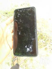 LG V40 ThinQ 64 GB Black   Mobile Phones for sale in Eastern Region, Akuapim North