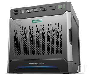 New Server HP ProLiant ML 16GB Intel Xeon 2T