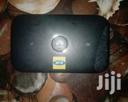 Universal Mtn Wifi | Networking Products for sale in Central Region, Awutu-Senya