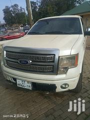 Ford F-150 2012 Platinum White | Cars for sale in Greater Accra, Ga South Municipal