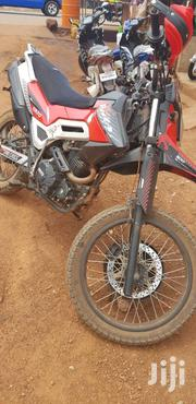 Moto Guzzi Sport 2019 Black | Motorcycles & Scooters for sale in Brong Ahafo, Sunyani Municipal