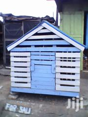 Dog Kennel | Pet's Accessories for sale in Greater Accra, Labadi-Aborm