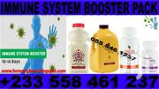 Forever Living Products for Immune System Booster Pack | Vitamins & Supplements for sale in Greater Accra, North Labone