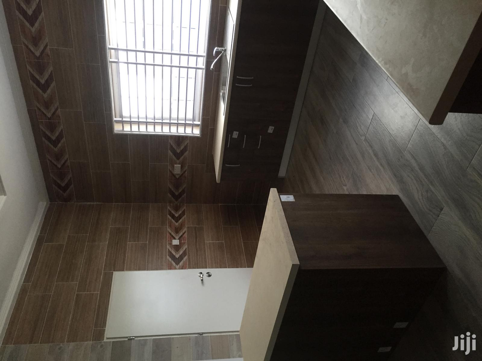 Archive: 3 Bedroom House FOR SALE@ East Legon Hills