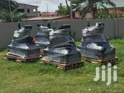 Woodmizer LT15 | Manufacturing Equipment for sale in Greater Accra, Dansoman