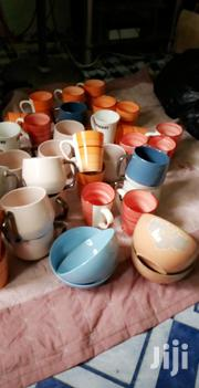 Soup Bowls And Tea Cups And Mugs | Kitchen & Dining for sale in Greater Accra, Accra Metropolitan