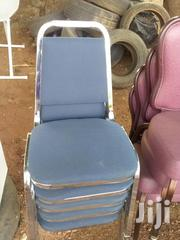 Chair Good For Dining Room | Furniture for sale in Greater Accra, Adenta Municipal