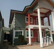 Titiled Property For Sale At Achimota | Houses & Apartments For Sale for sale in Greater Accra, Achimota