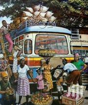 Unbreakable Art Framing | Arts & Crafts for sale in Greater Accra, Achimota