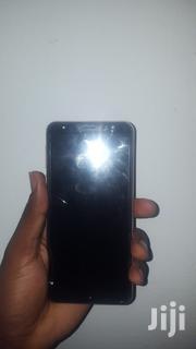 Xiaomi Redmi 6 32 GB Gold | Mobile Phones for sale in Greater Accra, Adenta Municipal