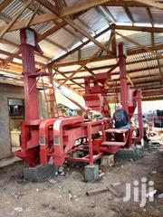Impact Flour Mill   Manufacturing Equipment for sale in Greater Accra, Ga South Municipal