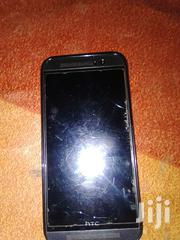 HTC Evo 4G LTE 16 GB Black | Mobile Phones for sale in Greater Accra, Adenta Municipal