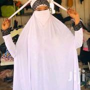 Abaya And Veils   Clothing for sale in Central Region, Cape Coast Metropolitan