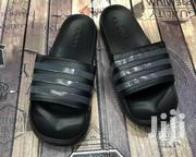 Original Adidas Slippers | Shoes for sale in Greater Accra, East Legon