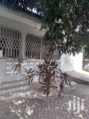 4 Bedrooms With 3 Washrooms At Brigade, Nungua | Houses & Apartments For Sale for sale in Greater Accra, Nungua East