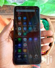 Infinix Hot 8 32 GB Blue | Mobile Phones for sale in Western Region, Juabeso