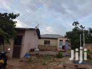 Chamber And Hall House | Houses & Apartments For Sale for sale in Eastern Region, Asuogyaman