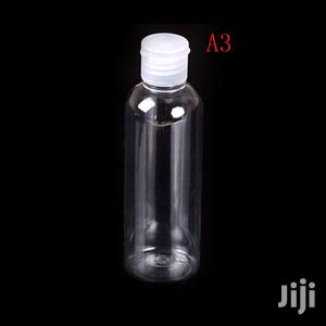 60ml Empty Cosmetic Bottle   Manufacturing Materials for sale in Nungua, Teshie-Nungua Estates