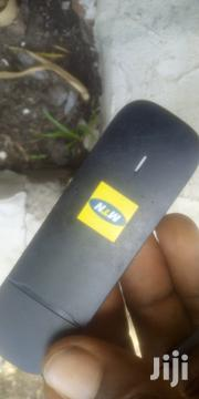 Used MTN Modem | Networking Products for sale in Central Region, Cape Coast Metropolitan