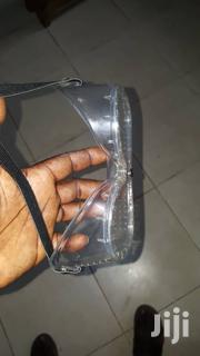 Safety Goggles | Safety Equipment for sale in Greater Accra, Adabraka