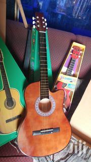 Acoustic Guitars | Musical Instruments & Gear for sale in Ashanti, Kumasi Metropolitan